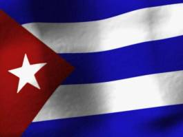 Cuban20flag