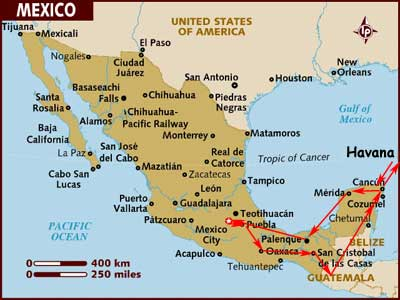 Mexico_route_3